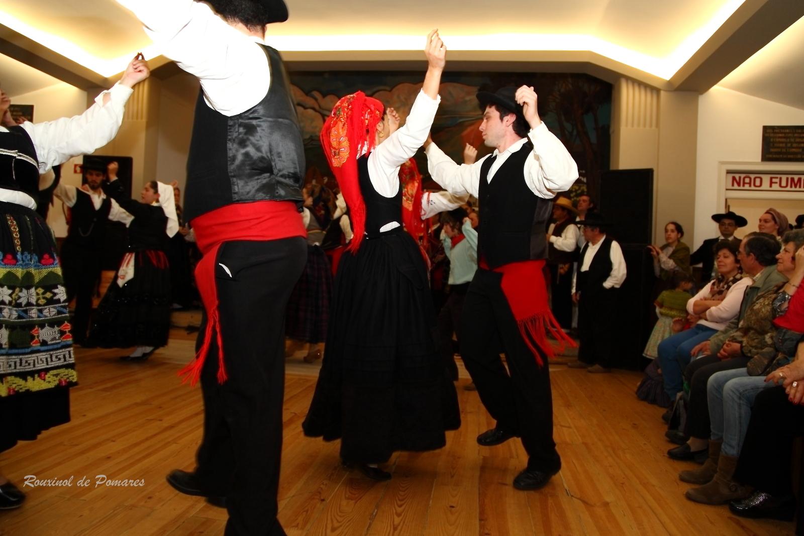 Festa Regionalista Casa da Comarca (0018)