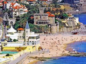 praia-estoril1-300x225.jpg