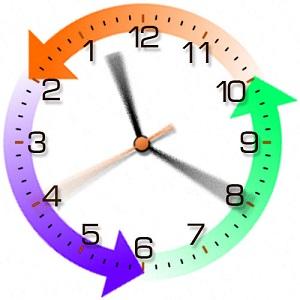 Counterclockwise (06-10-15)