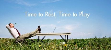 Rest (27-10-15)