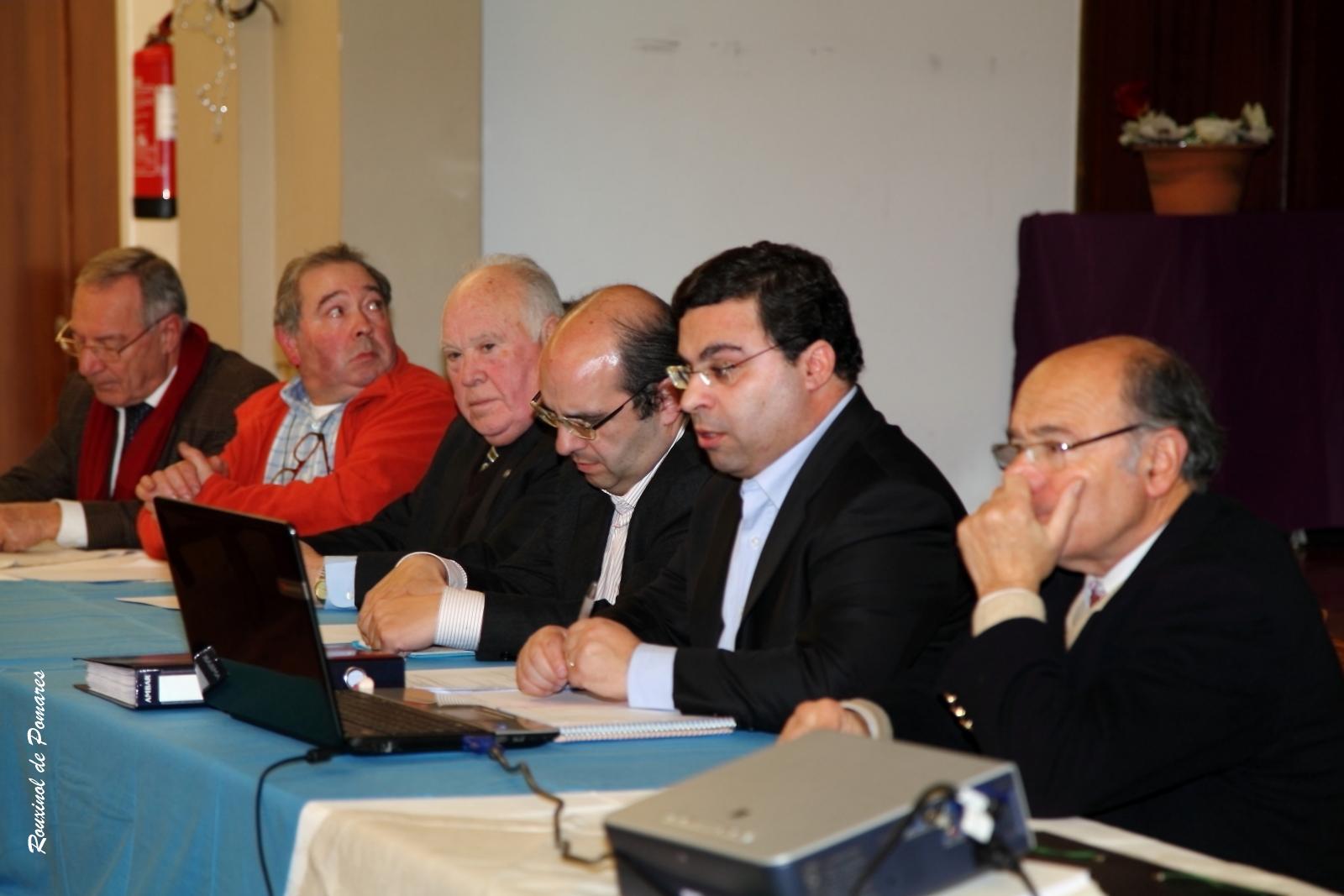 A Adiber e o Movimento Regionalista em Lisboa (2)