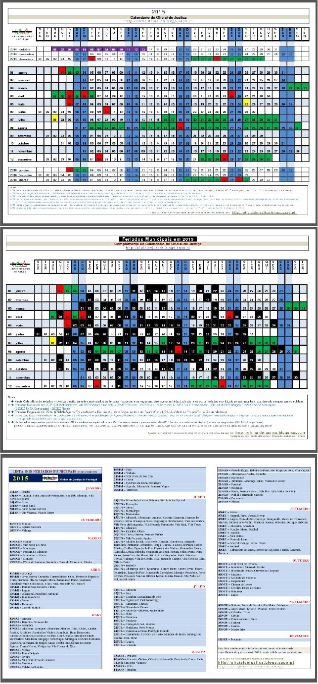 Calendário-OJ=2015-(TresPartes).jpg