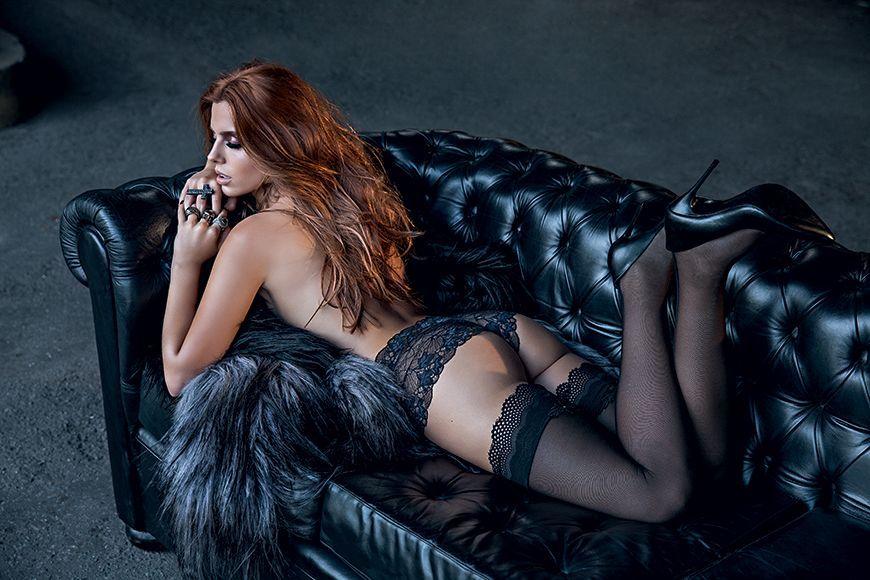 Giovanna Llancellotti 7