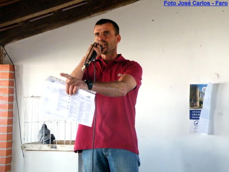 Leilão Castro Verde 010.JPG