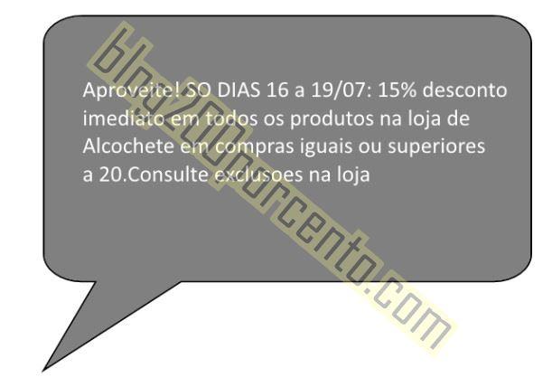 promoções-descontos-12540.jpg