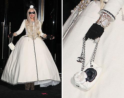 lady-gaga-vestido-branco.jpg