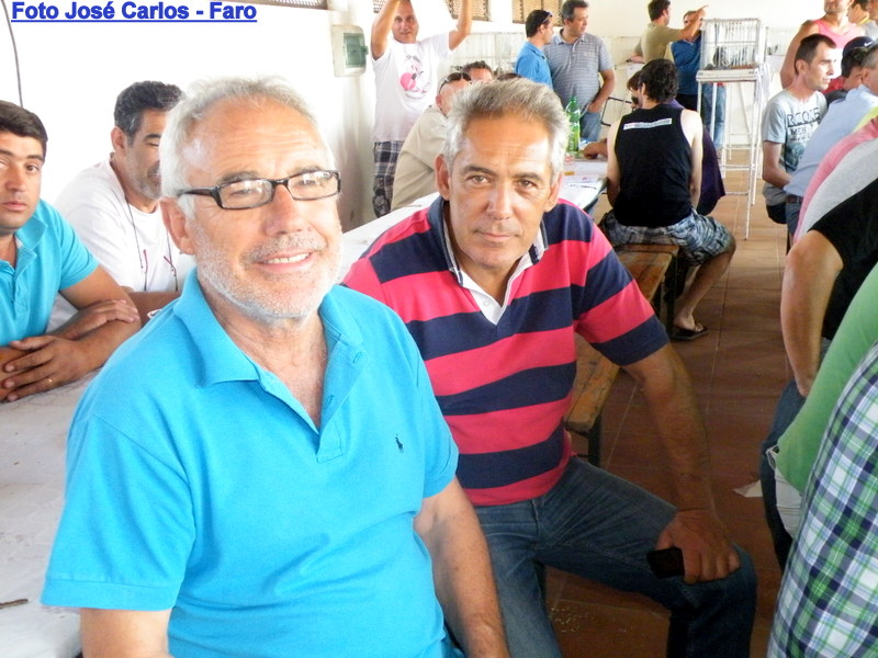 Leilão Castro Verde 050.JPG