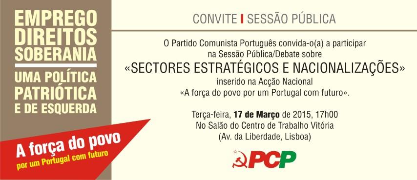 Convite PCP17marco2015