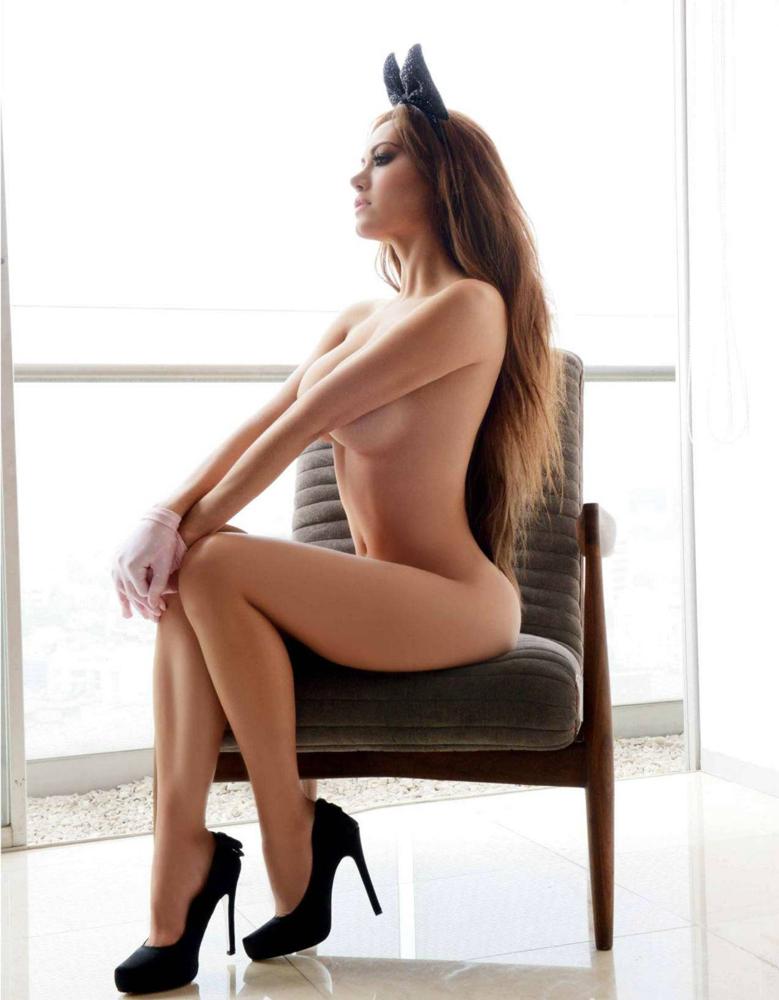 Vivian Cepeda945.jpg