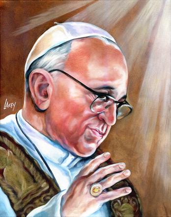 Dan Lacey pope_francis_painting.jpg
