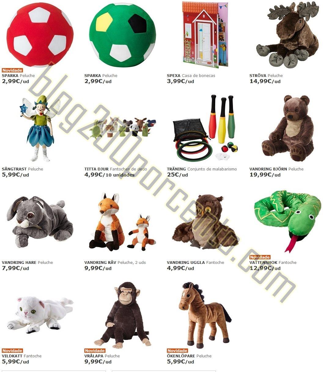 Novas Promoções IKEA Brinquedos Natal p13.jpg