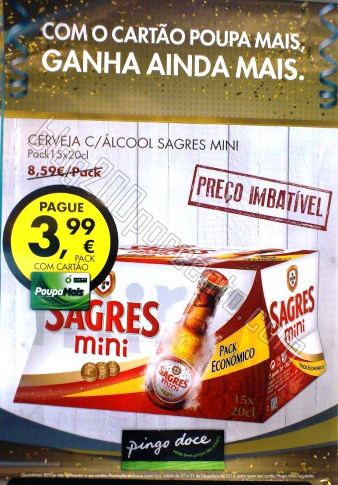 Promoções PINGO DOCE até 31 dezembro p2.jpg