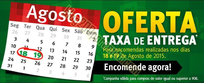 Oferta Taxa Serviço JUMBO.jpg