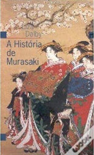a vida DE MURASki.jpg