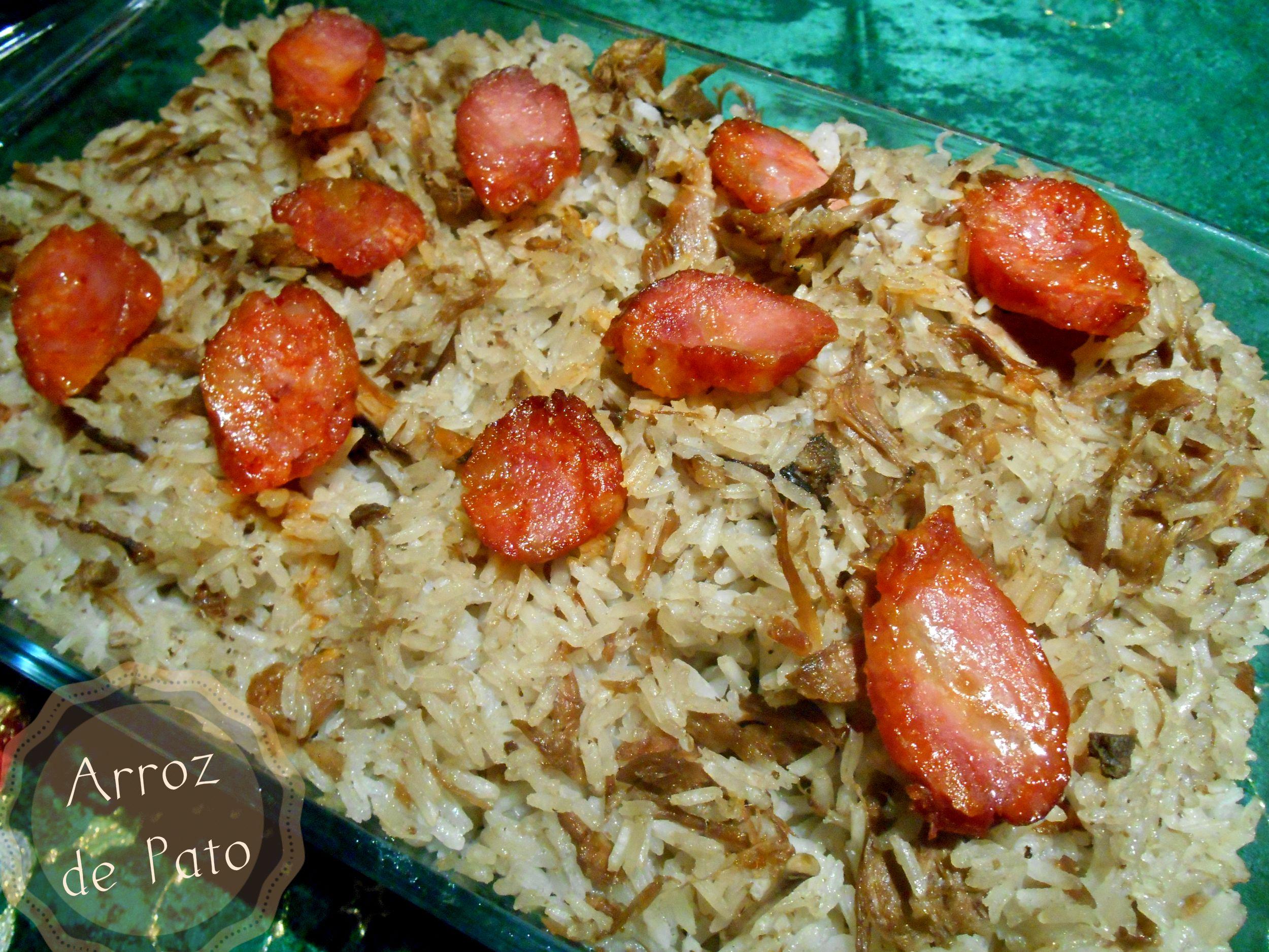 arrozdepato.jpg.jpg
