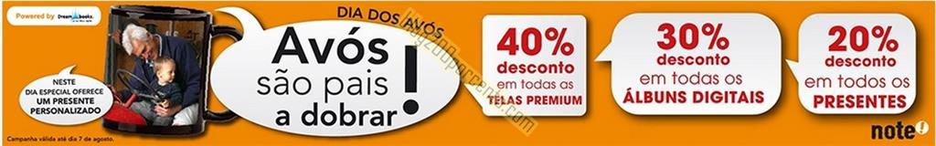promoções-descontos-13204.jpg