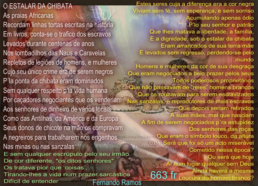 pizap.com14160411559511.jpg
