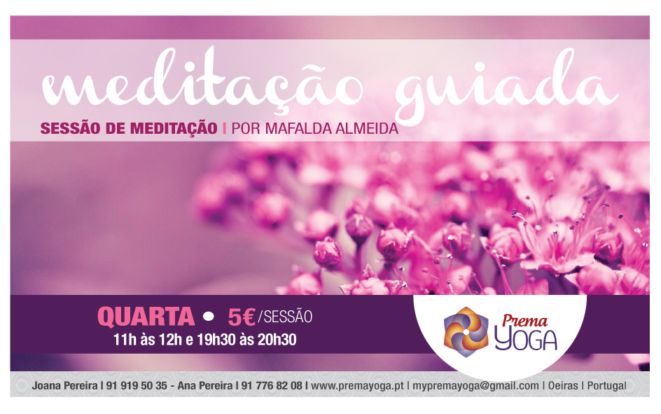 CARTAZ MEDIT GUIADA A.jpg