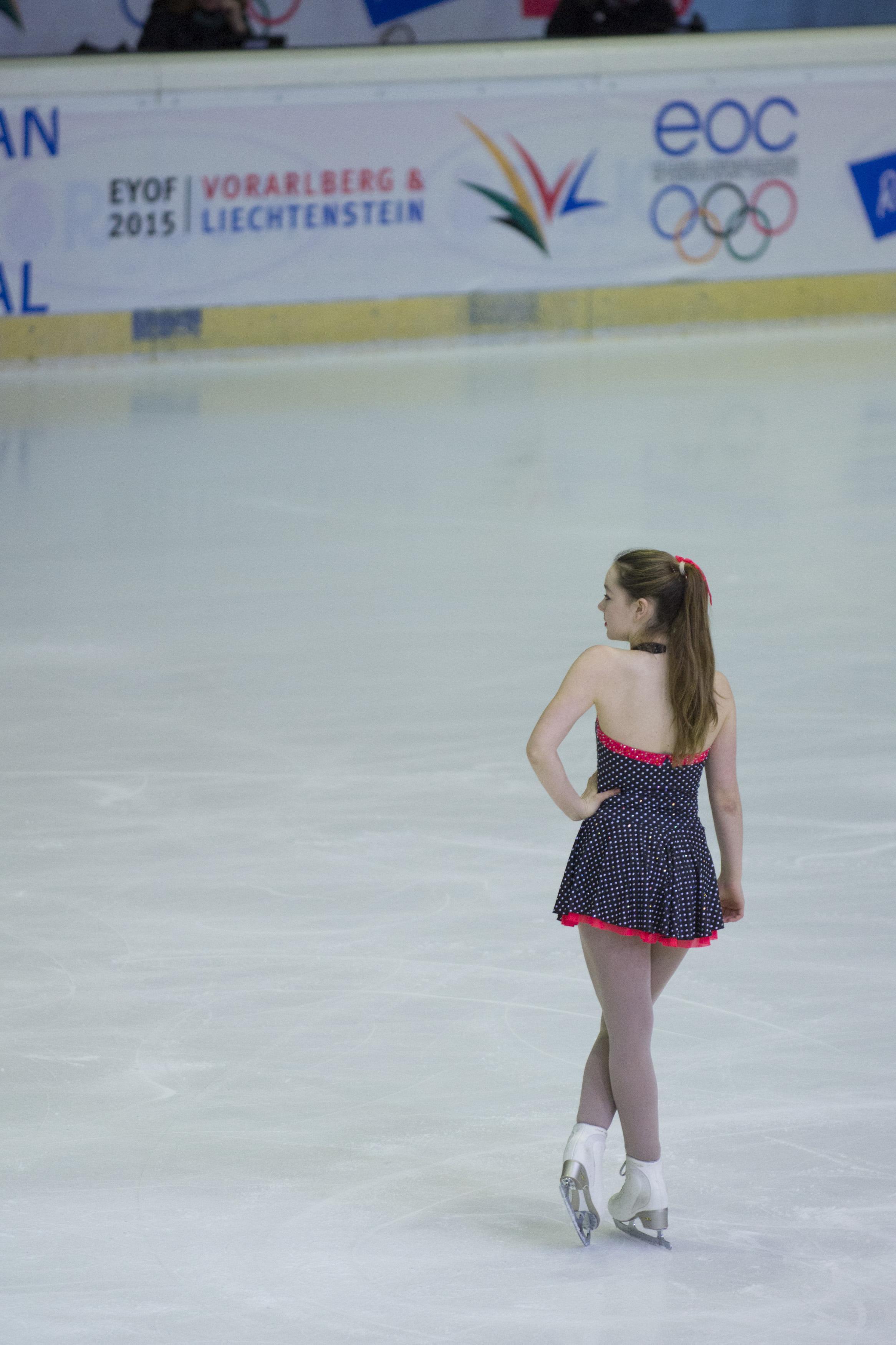 EYOF_20150126_DB_FigureSkating_GirlsShort_065.jpg