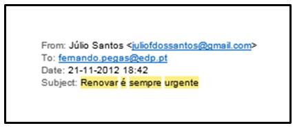 Julio(Traidor)Santos.png