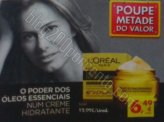 promoções-descontos-10005.jpg