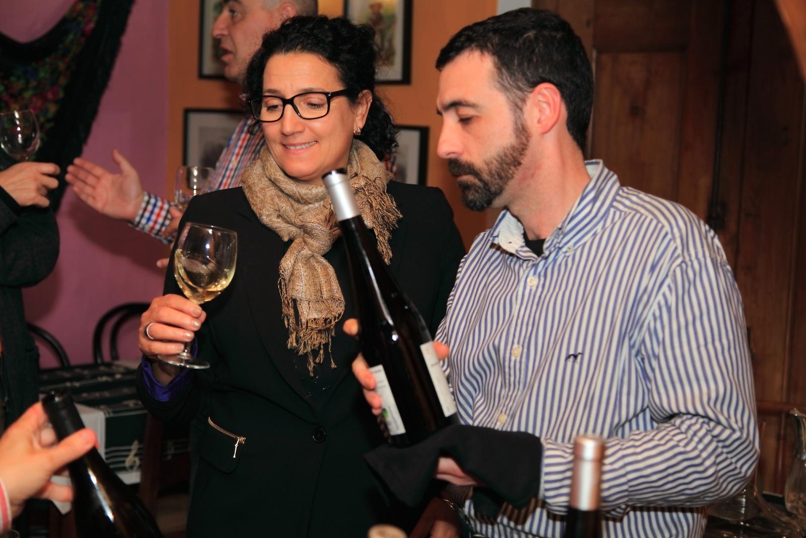 Prova de Vinhos na Sabores de Sintra (5)