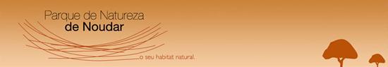 Parque de Natureza de Noudar