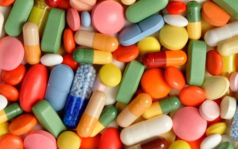 Medicamentos (30-09-15)