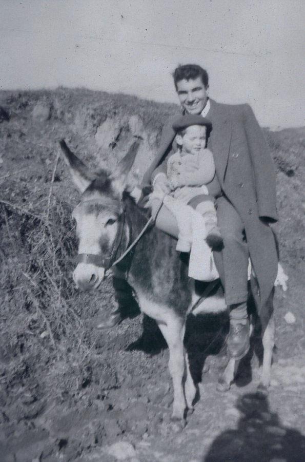 renato, burro e miguel.jpg