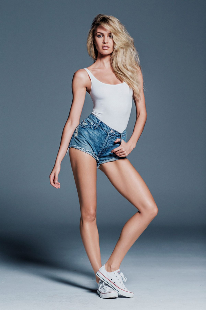 candice-swanepoel-at-mother-denim-campaign_1.jpg