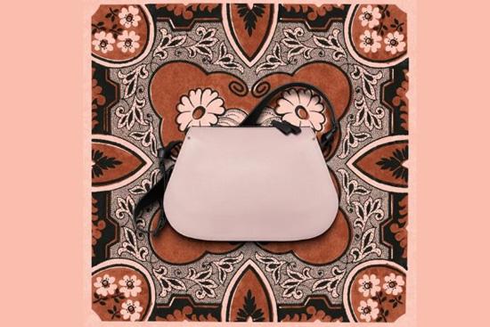 valentino-mime-10.jpg