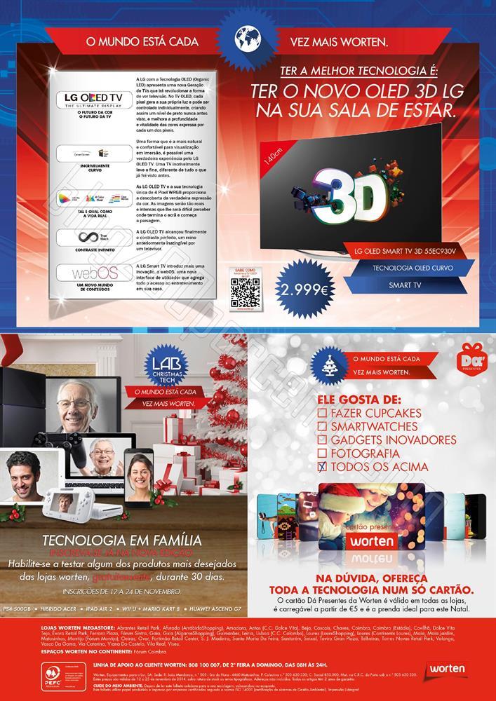 Novo Folheto WORTEN de 12 a 25 novembro p8.jpg