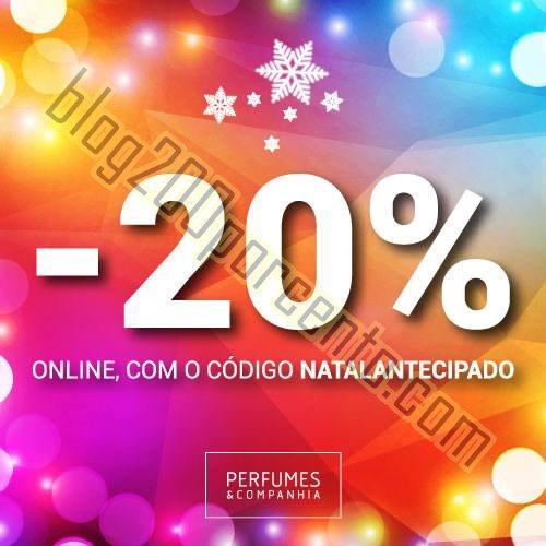 20% de desconto PERFUMES & COMPANHIA.jpg
