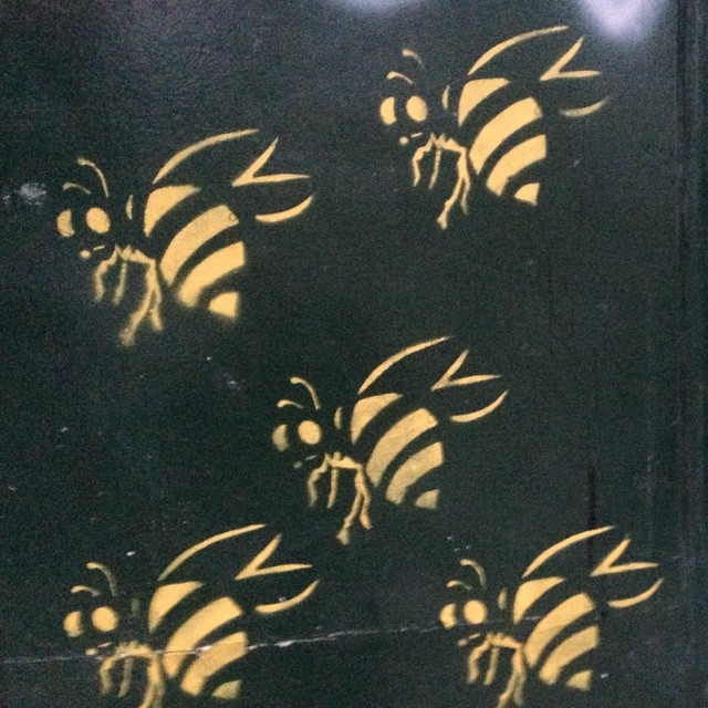 abelhas_cedofeita.jpg