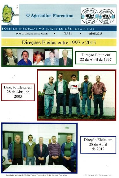 Jornal Abril de 2015 pag 1.jpg
