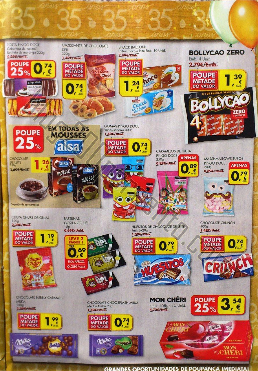 Antevisão Folheto PINGO DOCE promoções de 3 a 9 novembro 2555.jpg