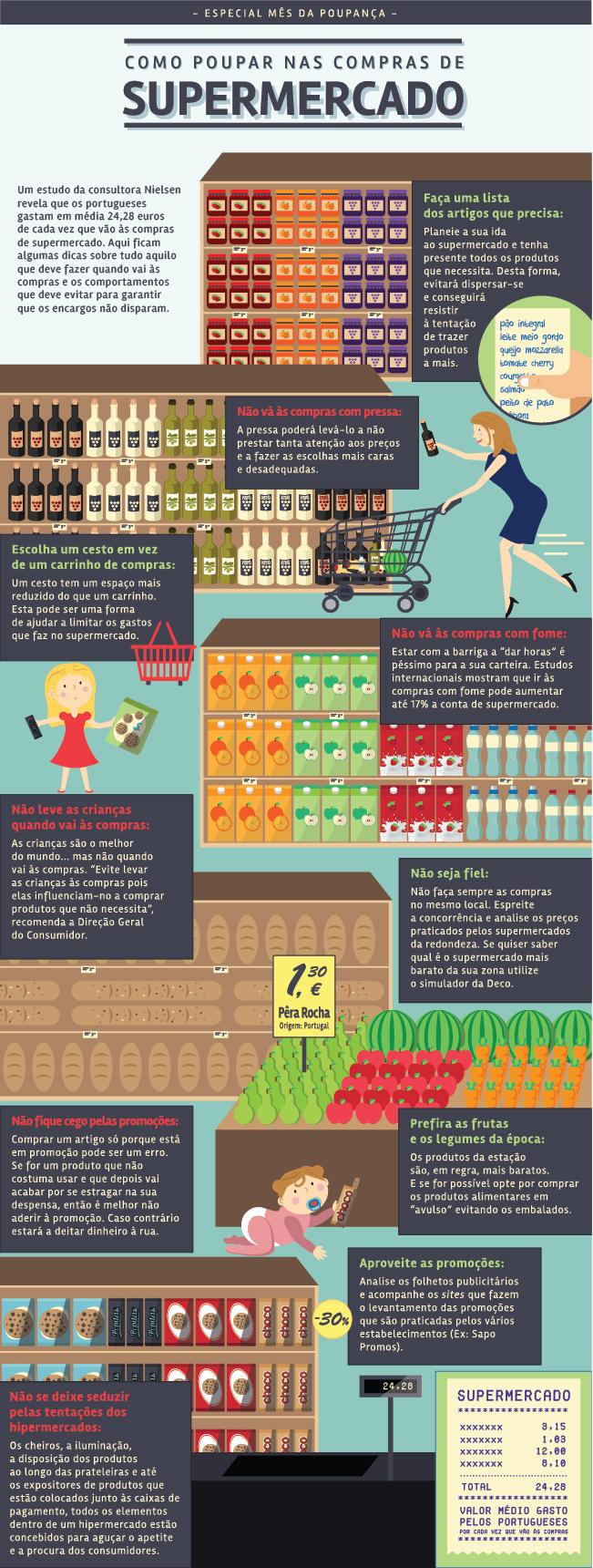 info-supermercad.jpg