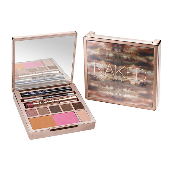 Urban Decay Naked On the Run Palette.jpg