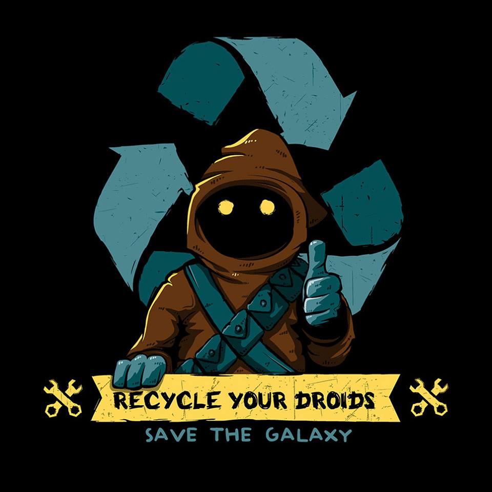 droid.jpg
