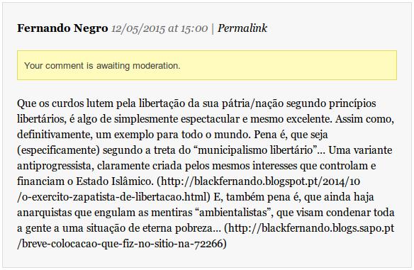 bandeirapreta.png