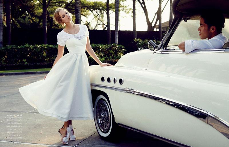 marloes-horst-bridal-shoot4