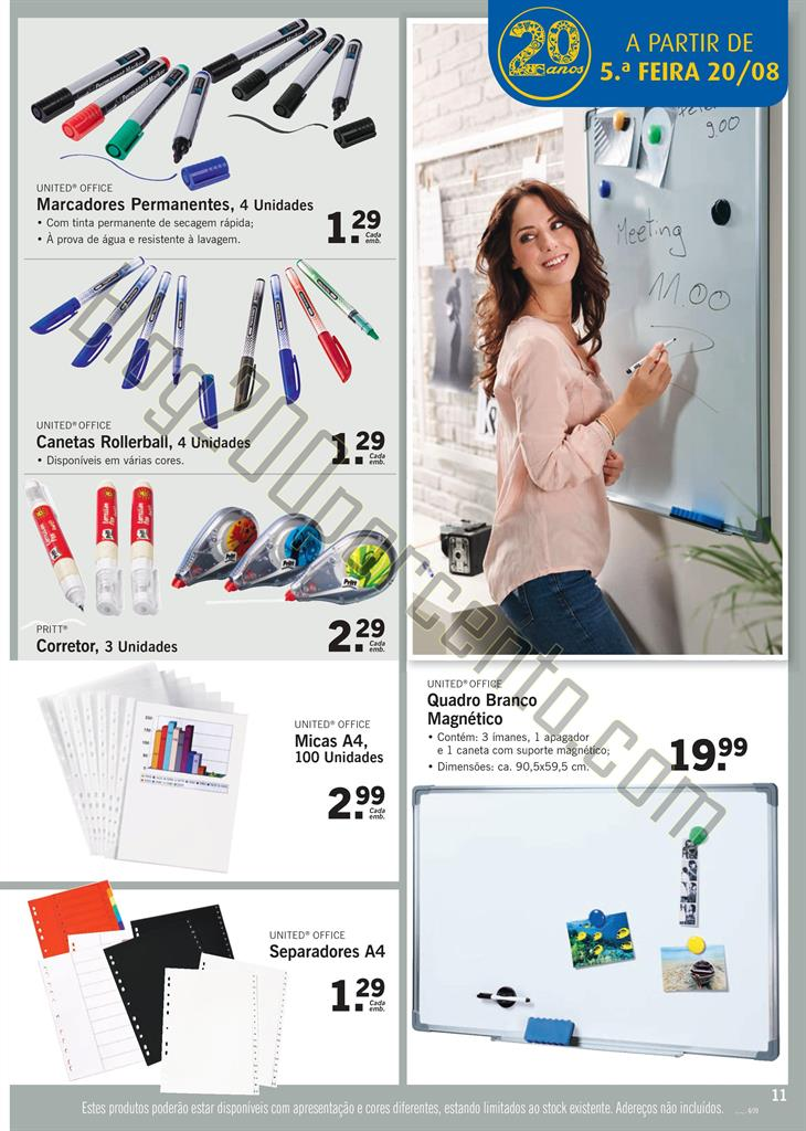 back to school LIDL p11.jpg