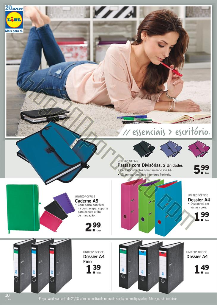 back to school LIDL p10.jpg
