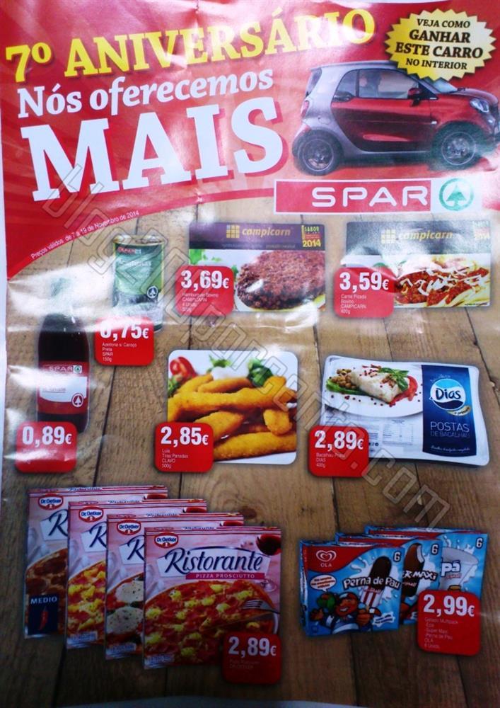 Novo Folheto SPAR até 19 novembro p1.jpg