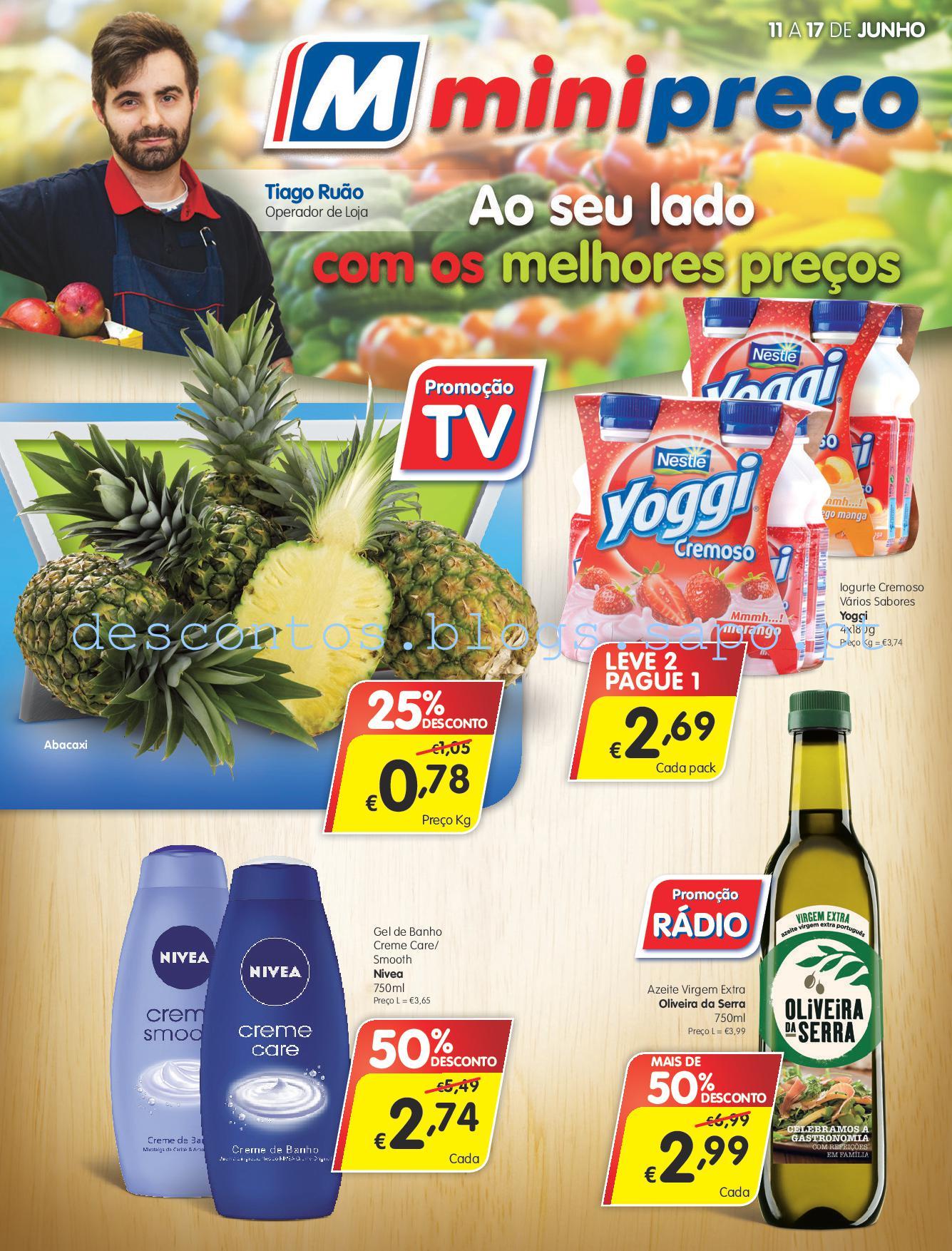 MINIPREÇO FOLHETO_11a17Jun-001.jpg