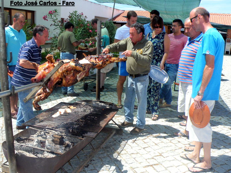Leilão Castro Verde 047.JPG