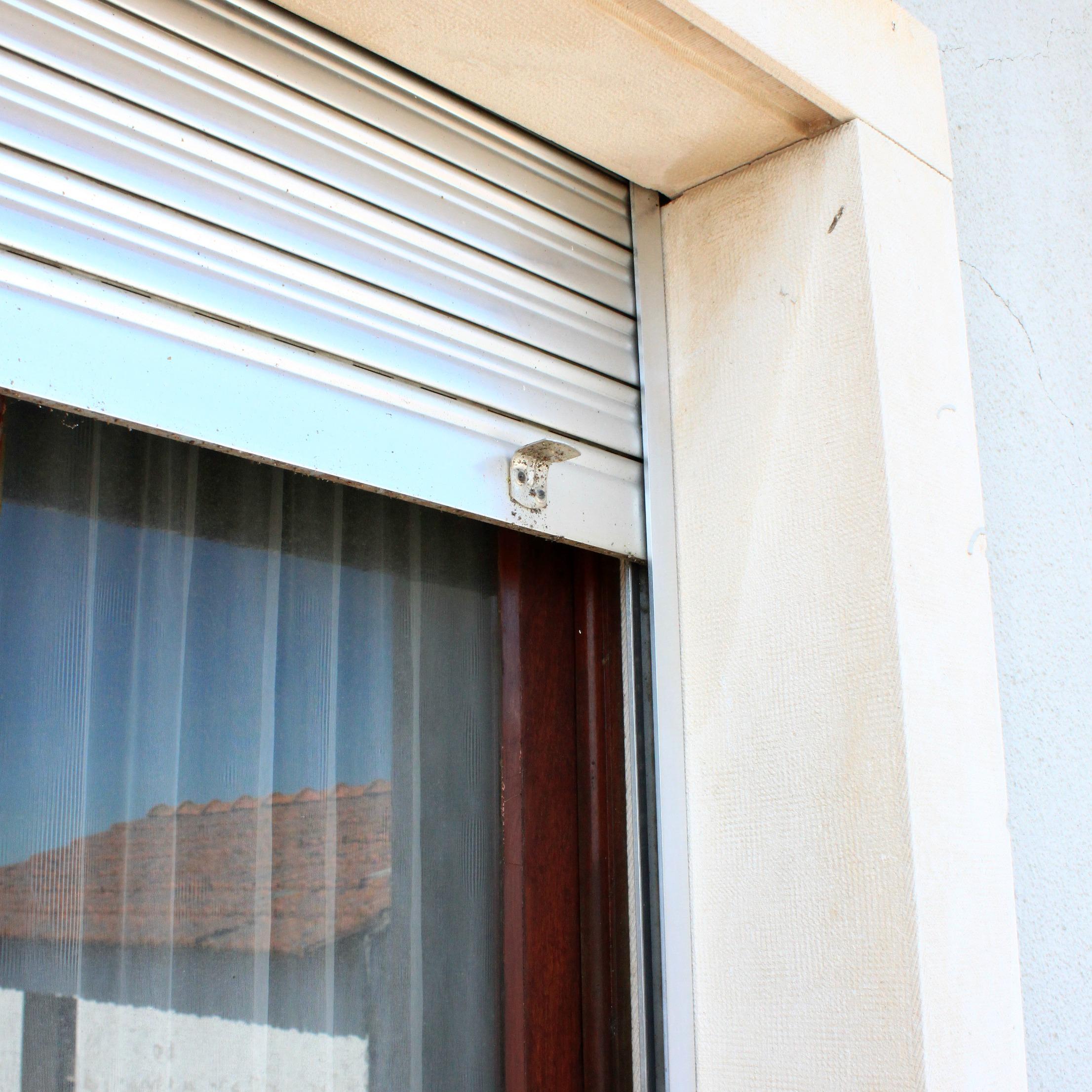 janela exterior.jpg