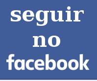 InI Facebook