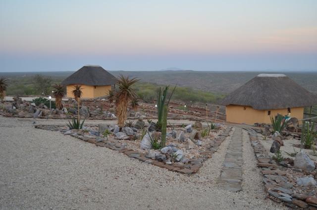 Talamajamba, Baía Farta, Benguela. Fotos: Akanda