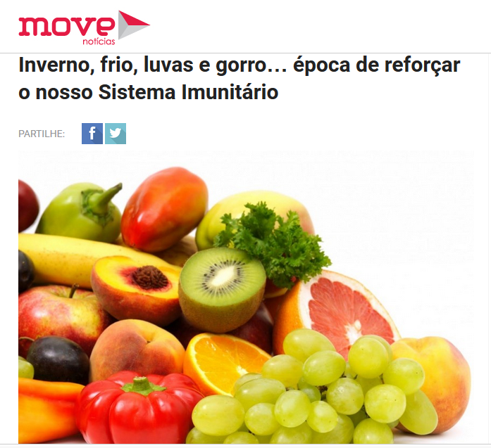 Move Inverno.png